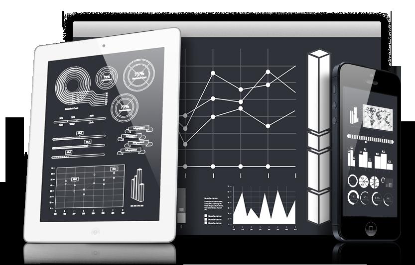 Trattamento dati - Efficienza aziendale